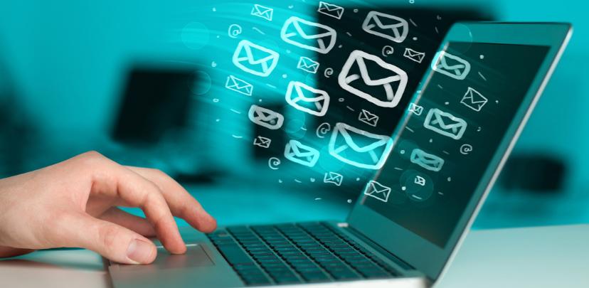 Как выбрать пакет R для отправки email