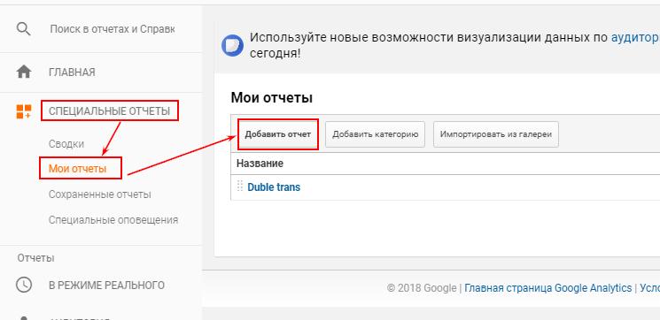 Какие ошибки возникают при работе в Google Analytics и как с ними бороться 014
