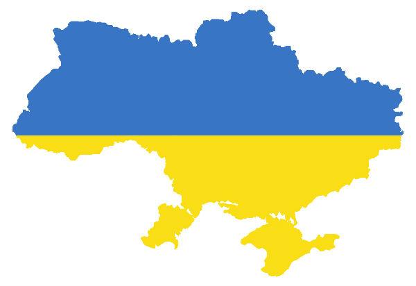 Стоимость клика в Google AdWords в Украине 2016 год