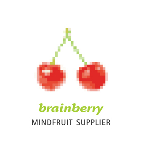 Brainberry