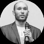 Майтвей Габов Яндекс