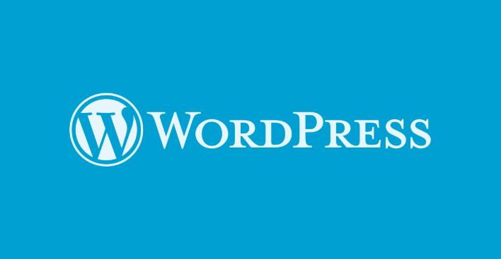 Модули для Word Press