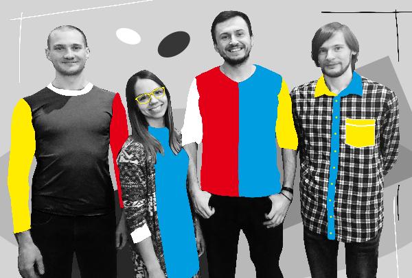 Как Netpeak продвигает проекты по SEO пример интернет-магазина строительной тематики Tricolor