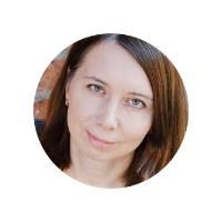 Наталия Дегтярева, директор Акселератора стартапов ВТБ