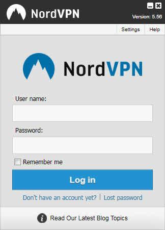 Открывайте файл и заполняйте форму с логином и паролем