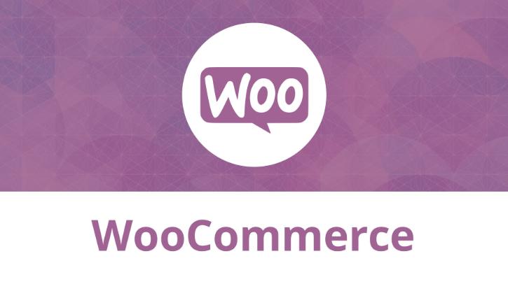 Плагин Woocommerce