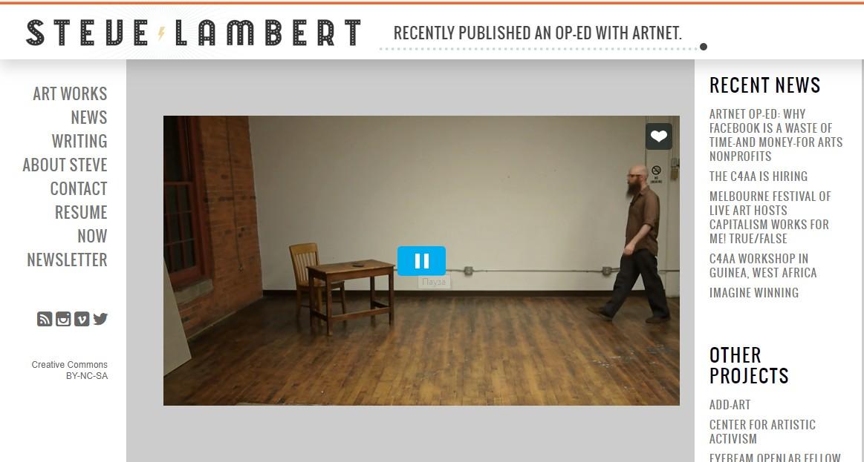 страница 404 с видео