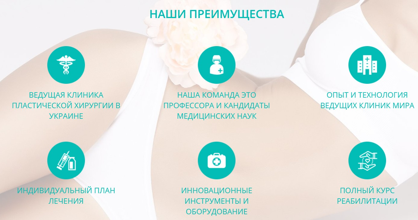 сайтам, предоставляющим товары или услуги