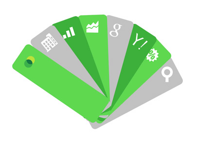DoubleClick Search (DSS)