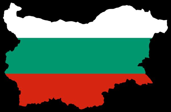 Стоимость клика и прогнозы для Болгарии
