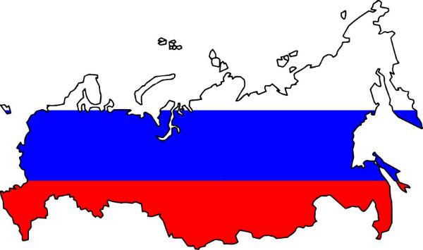 Стоимость клика и прогнозы для России