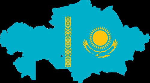 Стоимость клика в Казахстане в 2016