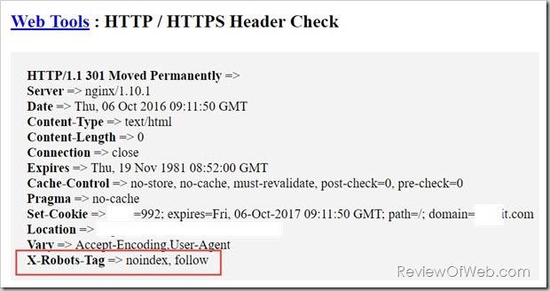 страницу можно также закрыть в http-заголовках