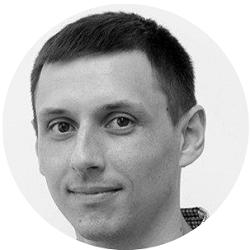 Тимофей Власенко marketing manager AcademyOcean