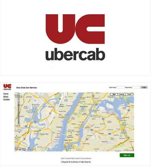 uber-2010