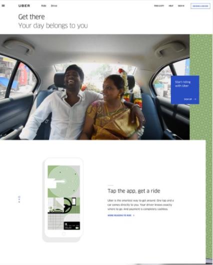 uber-2016
