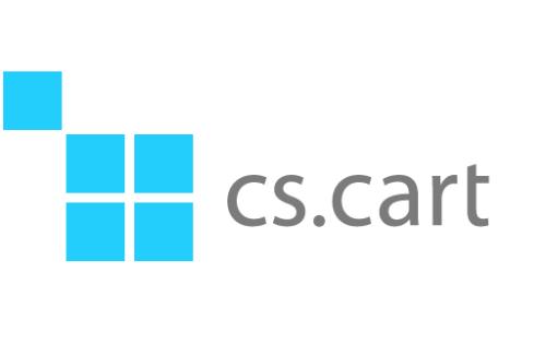 удобная платформа cs cart