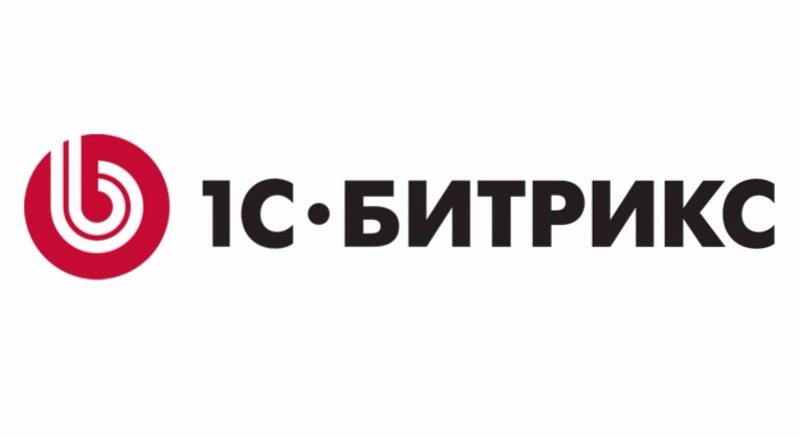 Выбираем движок для интернет-магазина 1c битрикс