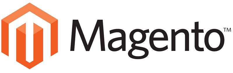 Выбираем движок для интернет-магазина magento