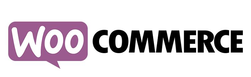 Выбираем движок для интернет-магазина woocommerce