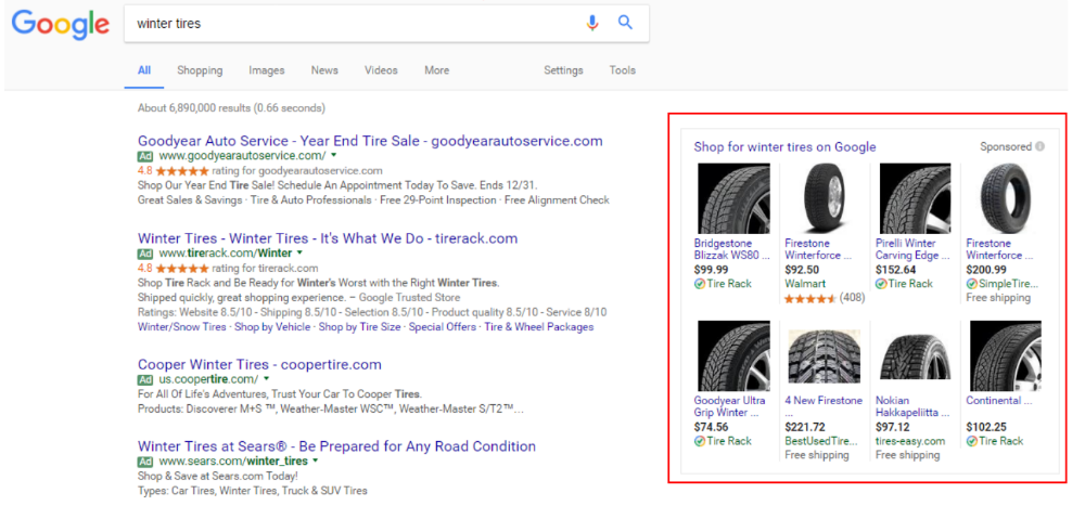 winter-tyres-search-query