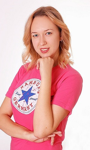roshka