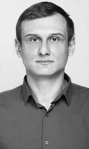 Олег GeLo