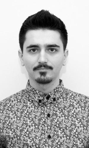 Алексей Tony_Stark